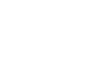 Logo asecal blanco